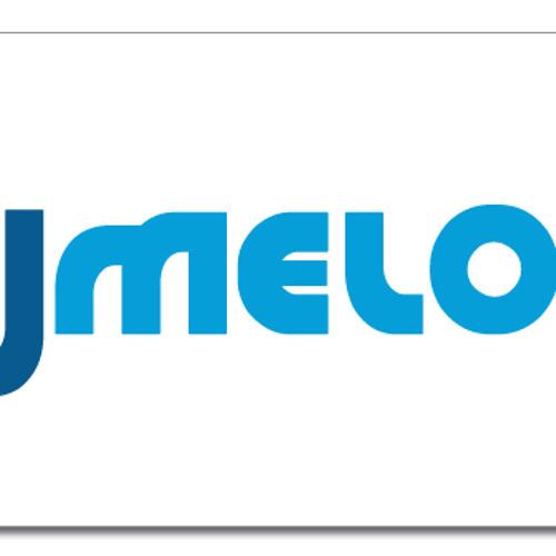 DJ Melo D's avatar