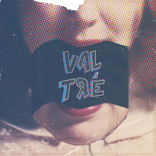Val Tré's avatar