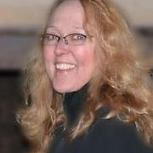 Julie DonCarlos's avatar
