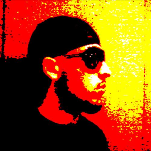 JOSEPH MiTi's avatar