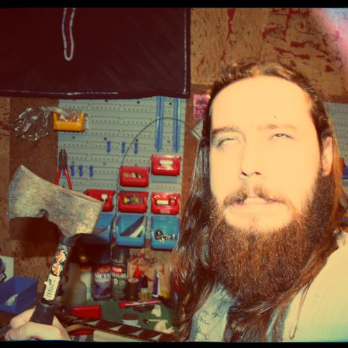 Coilband's avatar