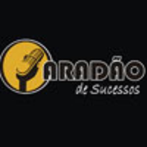 paradaodesucessos's avatar