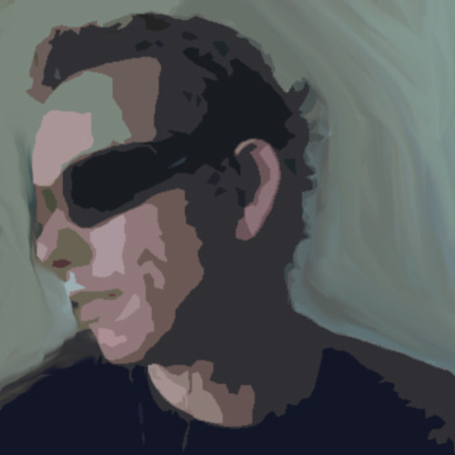 Jaime Brandão Lopes's avatar