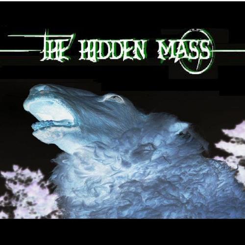Hidden Mass's avatar