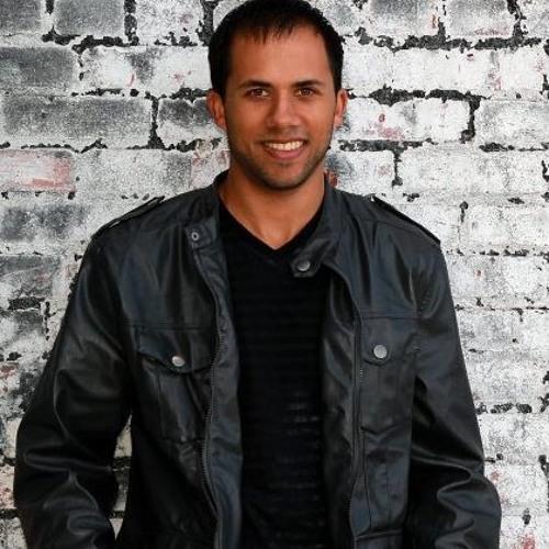 jcward's avatar
