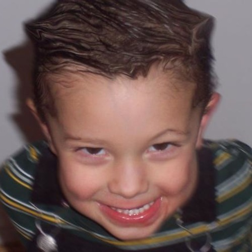 Andres98's avatar