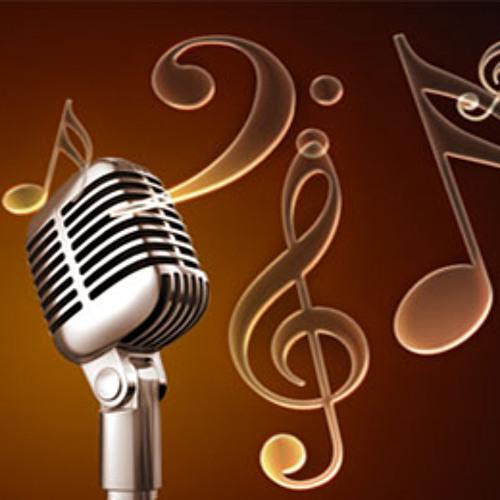 Musiquesabore's avatar