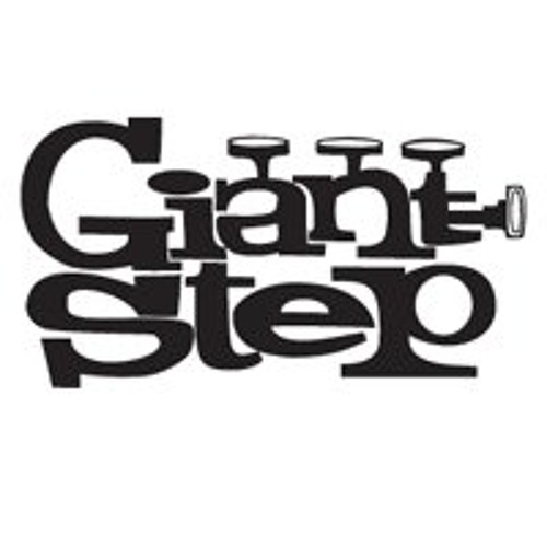 Giant Step NYC's avatar