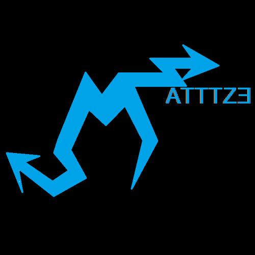 Matttze's avatar