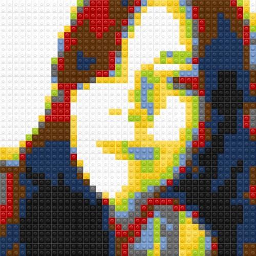 sapg's avatar