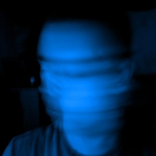 crimewater's avatar