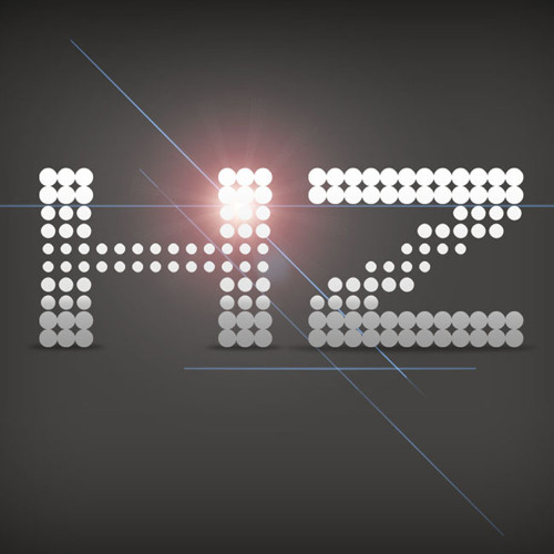 H.Z's avatar