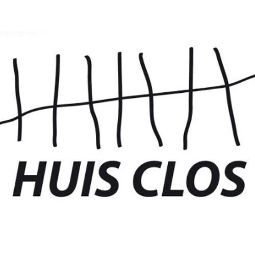Huis Clos's avatar