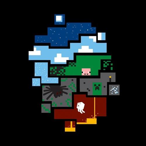 Craften's avatar