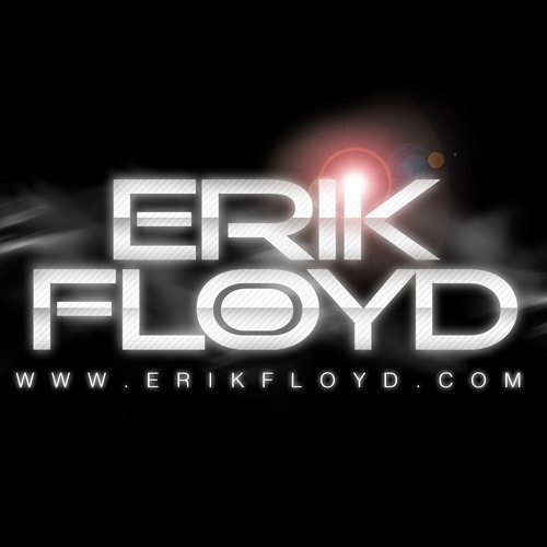 Erik Floyd's avatar