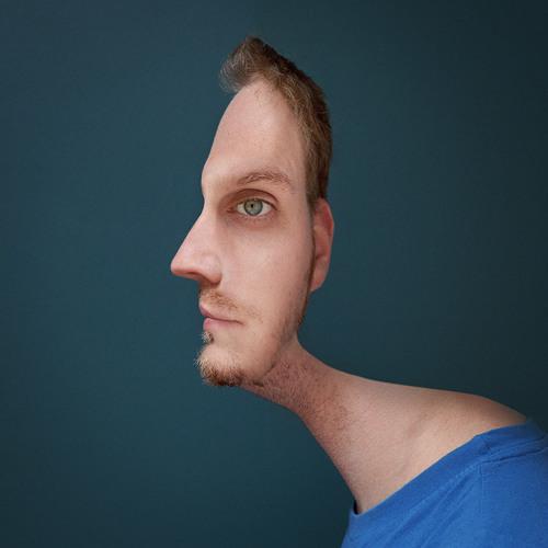 Ben Mareck's avatar