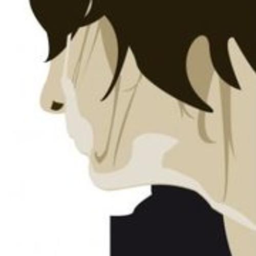 Peter-Stuart Mc Say's avatar