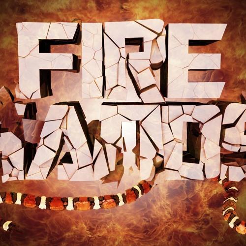 Fire Hands's avatar