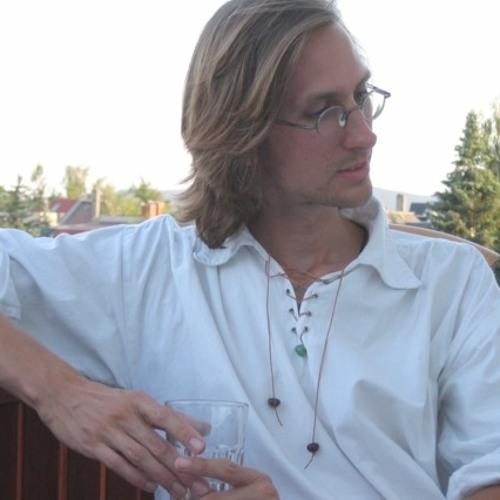 Claas Fischer's avatar
