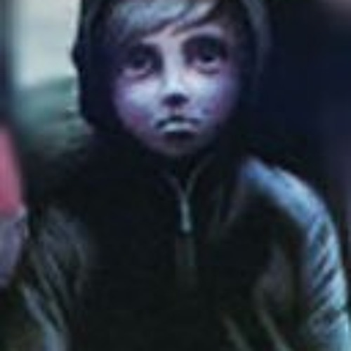 Oliver Zz-Tubby's avatar