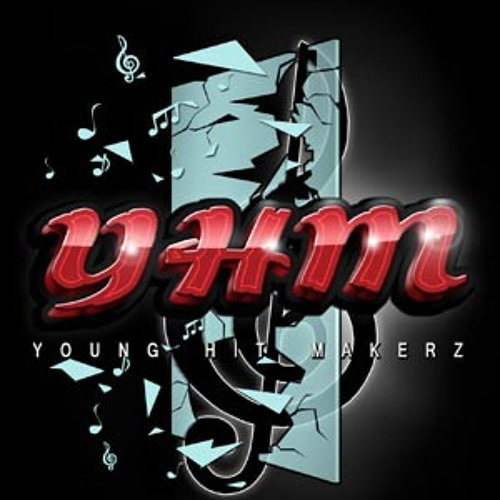 Y.H.M. Young Hit Makerz's avatar
