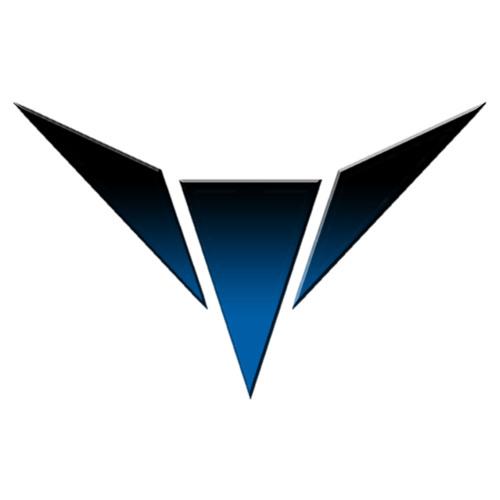 Subtap's avatar