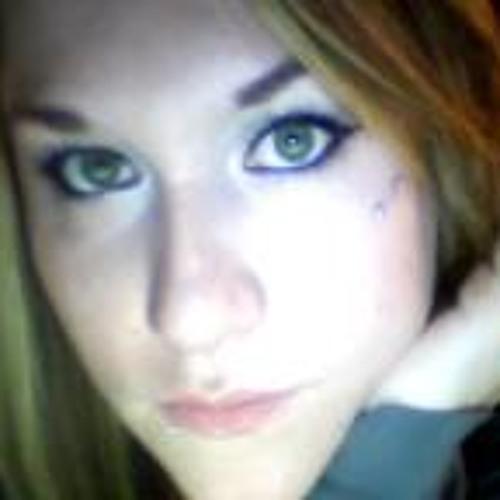 Ashley Rochelle Holliday's avatar