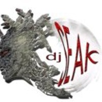 Dj Seak Avatars-000010110154-juqfb8-t200x200