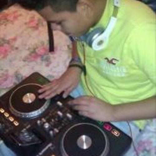 Bryan Vasquez's avatar