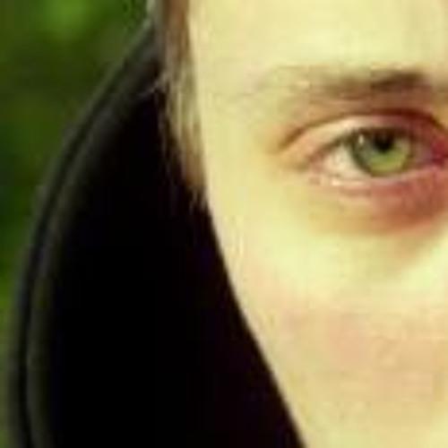 Theogonia Vlad's avatar