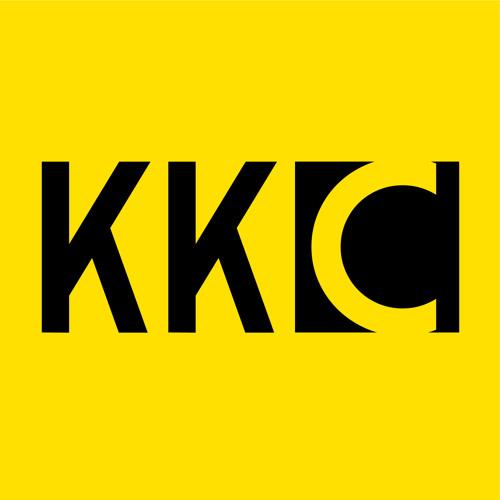 Kick Kick Clap's avatar