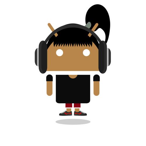 rawrrrtastik's avatar