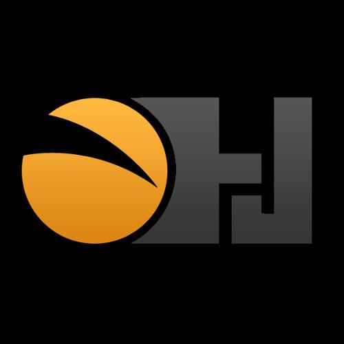 Hankijord's avatar