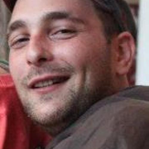 Giorgos Palaiologou Nikas's avatar