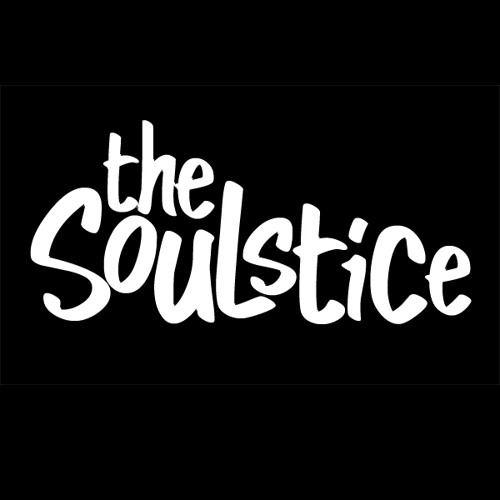 The Soulstice's avatar