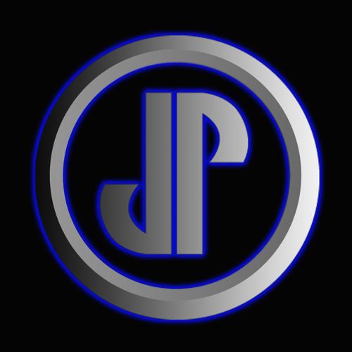-JP's avatar