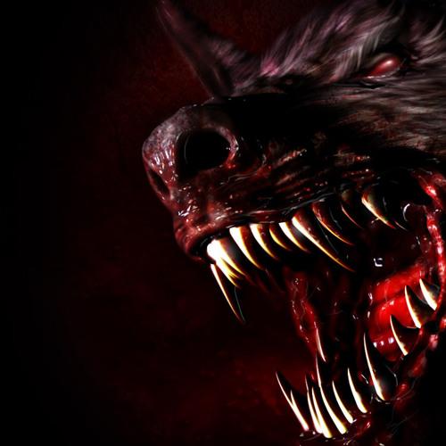 Beastblast's avatar