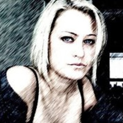 Kelly Leanne Merrell's avatar