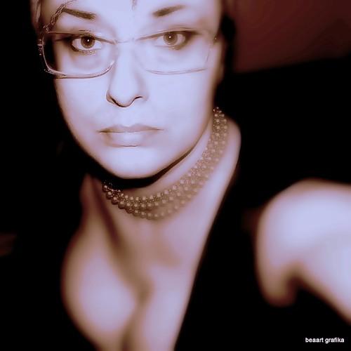 beartistique2012's avatar