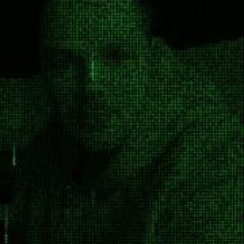 Sebastian Joly's avatar