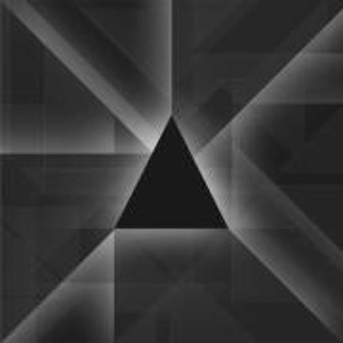 [a]'s avatar