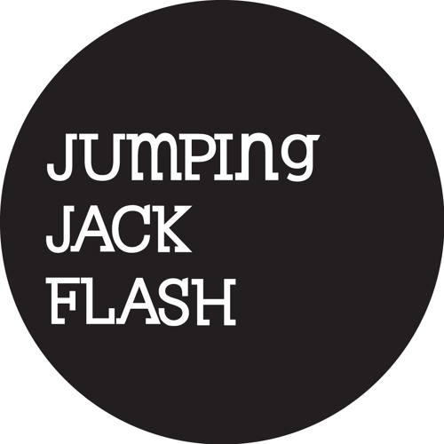 Jumping Jack Flash's avatar