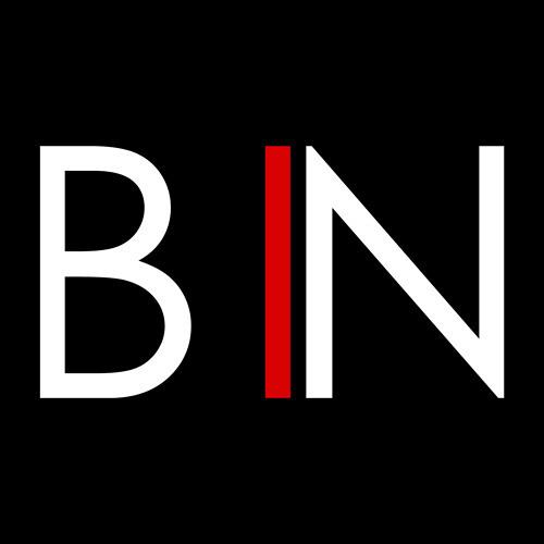 Blanc Noir Event Group's avatar