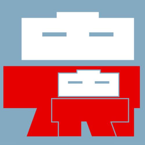 gojiratron's avatar