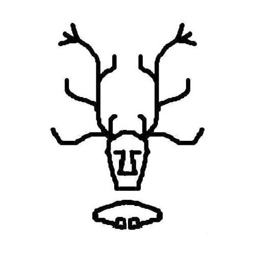 Lugodoc's avatar