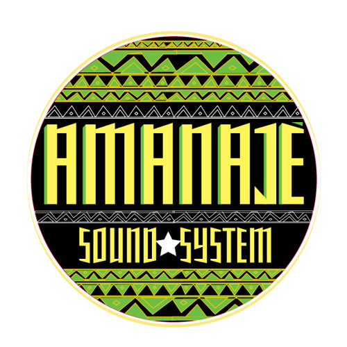 Amanajé Sound System's avatar