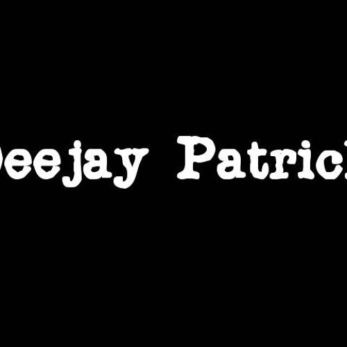 DeejayPattrick's avatar