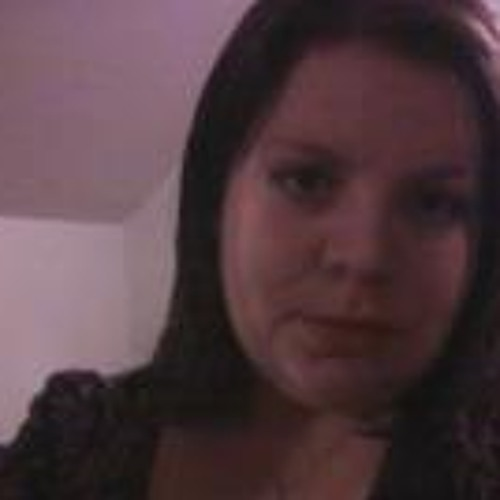 Stefany Wissinger-Olson's avatar