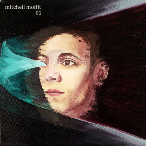 mitchellmoffit's avatar