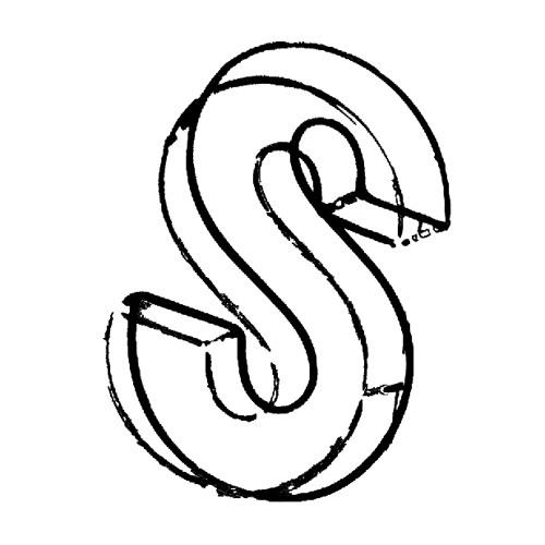 stooop's avatar